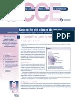25351155 Cancer de Mama Convertido