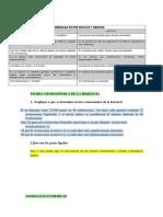 VIOLACION A CHILLI 1(1).docx