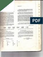 metodo de escala DIDIER.pdf