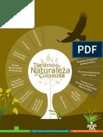 TURISMO DE NATURALEZA EN COLOMBIA.pdf