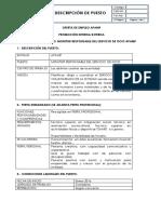 1 18-24-28.Admin.doc Perf Ts Monitor de Ocio