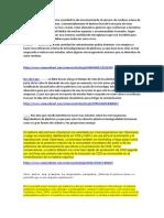 quezada (1).docx