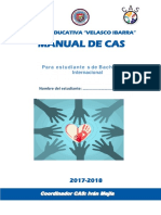 Manual_de_CAS_2018 VELASCO.docx