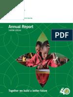IDB_Annual_Report_1435H_English.pdf