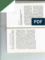 11. Vygotski, L. (2000). El desarrollo de los procesos psicológicos superiores. (cap 4 y 6)