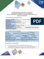 Guía de Actividades y Rúbrica de Evaluación-Fase 5-Efectuar La Evaluación Final POA (1)