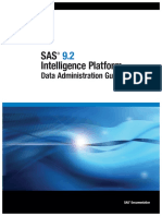 SAS_Data_Administration_Guide.pdf