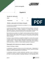 d 1 a1spa Eer 1805 1 s Informe de Monografia Mayo 2018