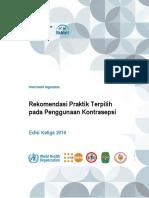 Kontrasepsi WHO Ed 3.pdf
