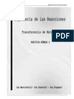 U2-problemas.pdf
