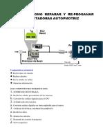 Manual-Para-Reparar-Ecu.docx