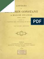 lettresdebenjami00cons.pdf