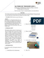 2do informe de Laboratorio termodinamica.pdf