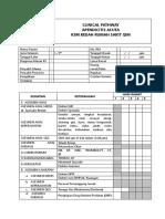 CP APPENDICITIS ACUTA.docx