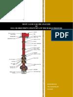 RCFA Low Discharge Pressure v6