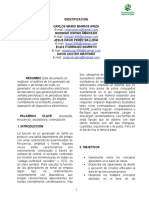IDENTIFICACION.docx