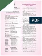 Pan Diario mayo 2019-1.pdf