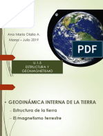 1.5 Estructura Interna y Externa-magnetismo