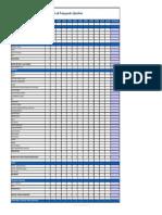 ejemplo-de-presupuesto-operativo.xls