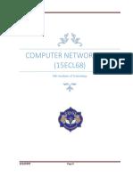 CCNManual_new_.pdf