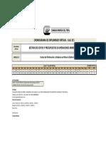 CRONOGRAMA MOD II.pdf