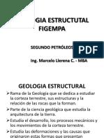 GEOLOGIA ESTRUCTUTAL.pdf