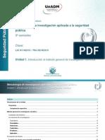Unidad 1. Introduccion al metodo general de investigacion cientifica.pdf
