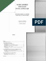 Asencio_2002_III_-_1_113-167_.pdf