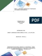 Apendice-Fase5 Ayuda