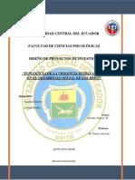 Proyecto Final VIF-Habilidades Sociales.docx