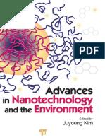 Advances In Nanotechnology.pdf