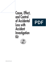 McKinnon, Ron Charles-Cause, Effect, and Control of Accidental Loss with Accident Investigation Kit-CRC Press (2000).pdf