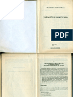Lavandera_1984