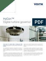 12 06 Digital Turbine Governor