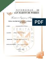MATRIZ DE RIGIDEZ LATERAL Y APOYOS ELASTICOS.docx