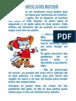 EL GATO CON BOTAS Y OTROS.docx