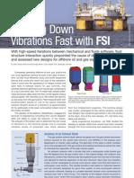 PDF 12349