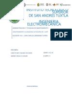 PROYECTO DE MANTENIMIENTO    TUFIÑO TERMINADO.docx