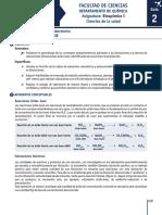 Guía 2. Valoraciones ácido - base - BQ1.pdf