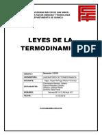 lab. termodinamica tema 1.docx