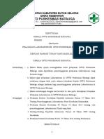 384742590-8-1-2-EP-1-SK-SOP-Pelayanan-Laboratorium.doc
