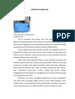 Apparatus_Psikologi.docx