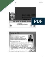 Risk Management- Patelki.pdf