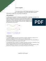 365030550-modulacion-analogica.docx