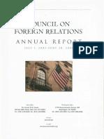 CFR_annual_report_2004.pdf
