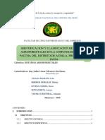 Identificacion-y-clasificación-informe.docx