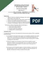 Guía para Cardiolab.doc