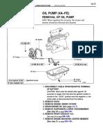 oilpump4afe.pdf