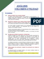 325279788-ANALISIS-CVU.docx