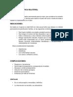 OCLUSION TUBARICA BILATERAL.pdf